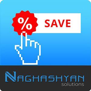 NGS Advanced Sales Badges