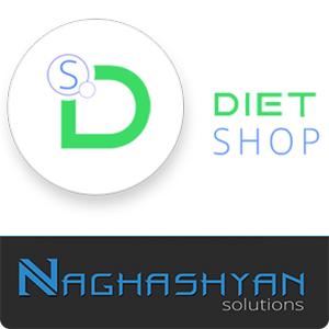 diet-logoMwtJCXaZzfBd7