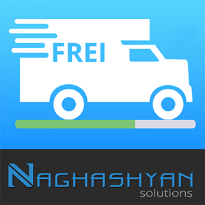 Free-Delivery-icon-main
