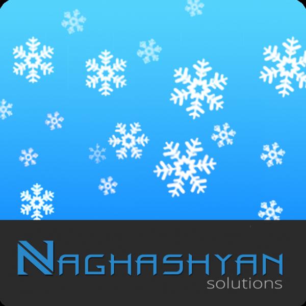 NGS Snowflakes